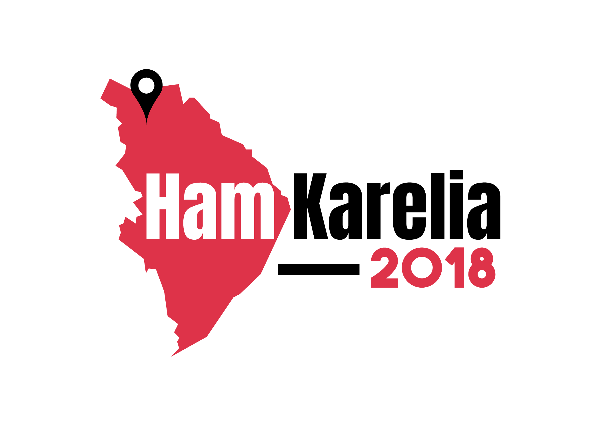 Ham Karelia 2018 – leiriesitelmiä