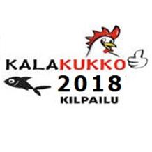 Kalakukko 2018